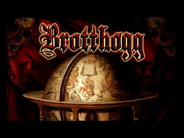 Brotthogg - Nokturne (Track Premiere)