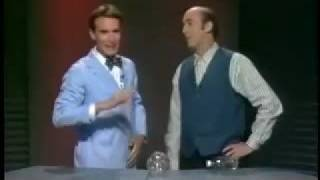 Bill Nye The Science Guy - Energy