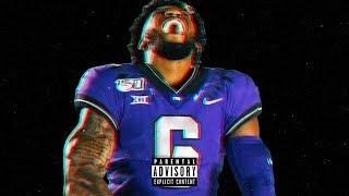 "Darius ""Jet"" Anderson ll 38 Heights ll Official Highlights ᴴᴰ"