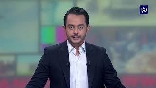 أمين عمان يؤكد أن لا شبهات فساد في مشروع الباص السريع (27/8/2019)