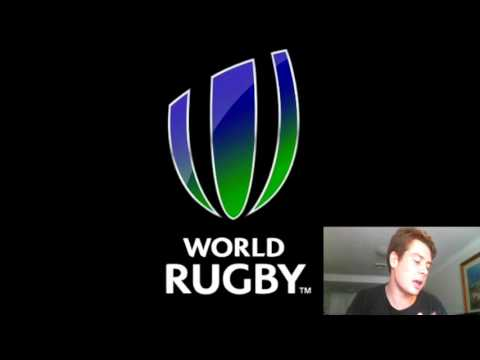 World Rugby Extends International Residency Rules from 3 to 5 Years (News/Discussion)