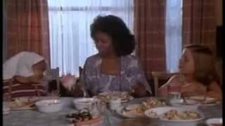 Corrina, Corrina (1994) Trailer