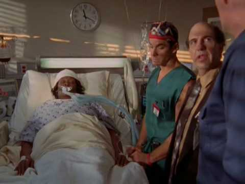Scrubs: Timeless