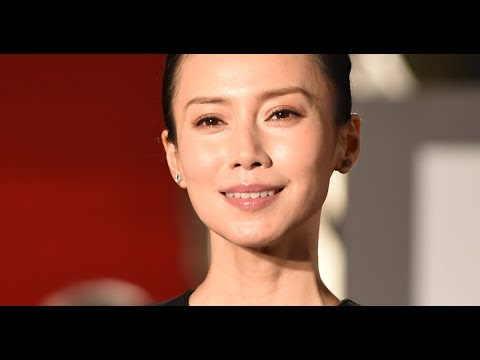 中谷美紀さん、ヴィオラ奏者との結婚を報告 「人の幸せを優先する彼の人柄に惹かれました」 - ニュース 速報