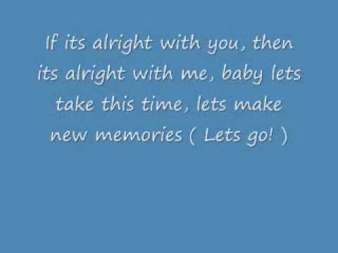 Do You Remember Lyrics - Jay Sean Ft. Sean Paul And Lil Jon