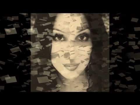 Cher- Dov'e L'amore (Lyrics) / (1998)