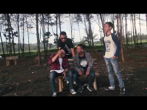 Endang Soekamti - Sampai Jumpa (video cover)
