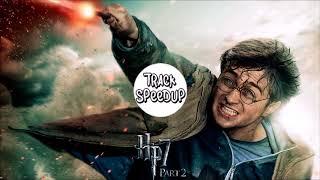 Expectro Patronum - Trap Music Now (SpeedUp)