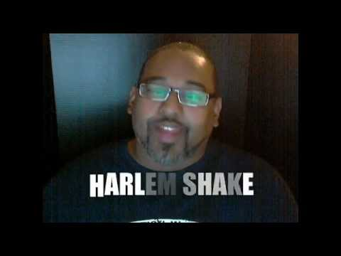 Harlem Shake?!?...In the CHURCH?!!!!!!.mp4