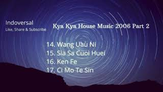 Best mandarin song collection for android apk download.