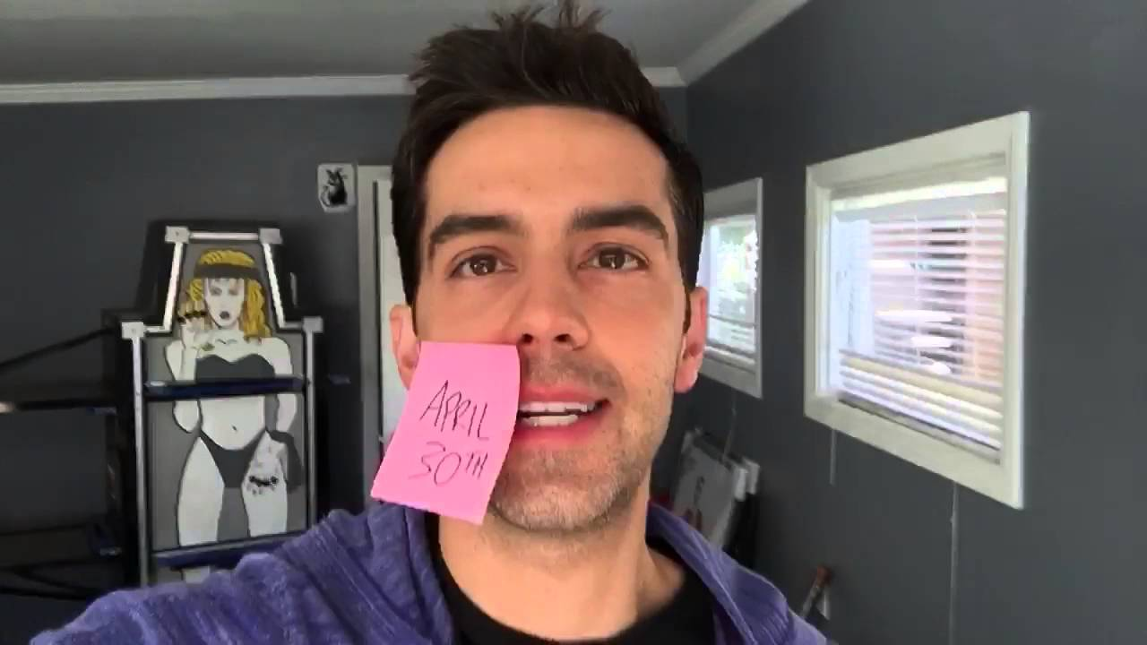 michael carbonaromichael carbonaro instagram, michael carbonaro kimdir, michael carbonaro, michael carbonaro twin, michael carbonaro magic, michael carbonaro youtube, michael carbonaro twitter, michael carbonaro shaving dream, michael carbonaro net worth, michael carbonaro tour, michael carbonaro biography, michael carbonaro spouse, michael carbonaro partner, michael carbonaro married, michael carbonaro husband, michael carbonaro boyfriend, michael carbonaro icarly, michael carbonaro twin brother, michael carbonaro dating, michael carbonaro brother