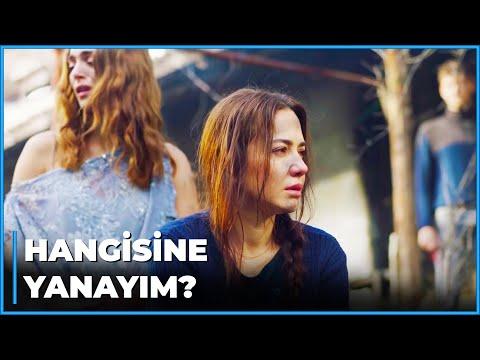 Seher İki Kere Yıkılıyor  - Zalim İstanbul 1. Bölüm