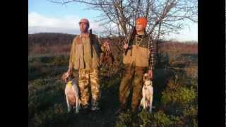 Avcılık-Balık-Doğa...Best of  Hunting,Video and photographs.(2012)