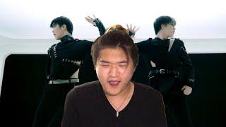 ASTRO (아스트로) 문빈&산하 - Bad Idea MV REACTION