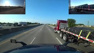 May 22, 2019/423 Trucking Entertaining Beautiful Kentucky