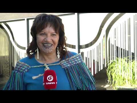 Te Taiwhenua o Heretaunga welcomes new chief executive officer