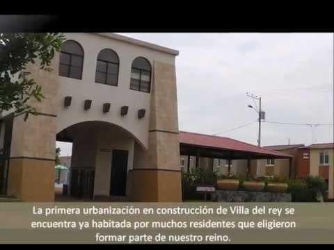 Villa Del Rey Casas En Guayaquil Avance De Obra En Villa
