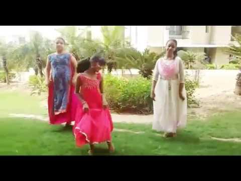 Panchi bole hai Kya dance