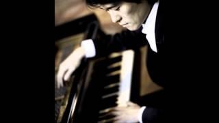 Frédéric François Chopin Polonaise-Fantaisie As-dur Op.61 Piano:Takahiro Yoshikawa