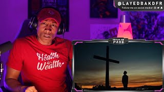 TRASH or PASS! Juice WRLD ( Black & White ) [REACTION!!!]