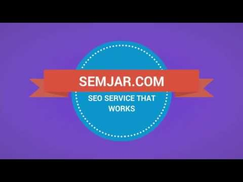 Buy Expired Domains | PBN Setup | www.semjar.com