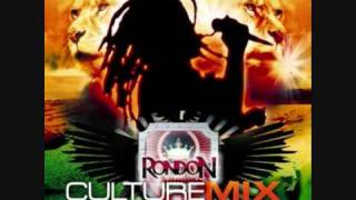 TI3 feat Dub Chamber Riddim Culture