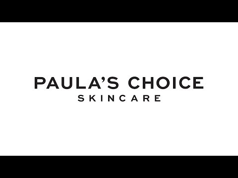 Our Brand Story | Paula's Choice Singapore