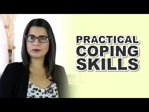 Practical Coping Skills