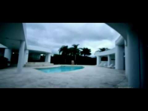 Young Money - Bedrock (Ringtone Version) + Ringtone Download