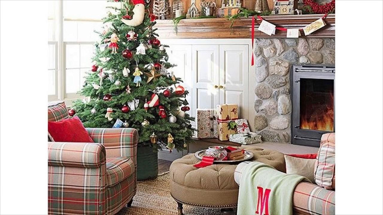Walkway Christmas Trees - YouTube