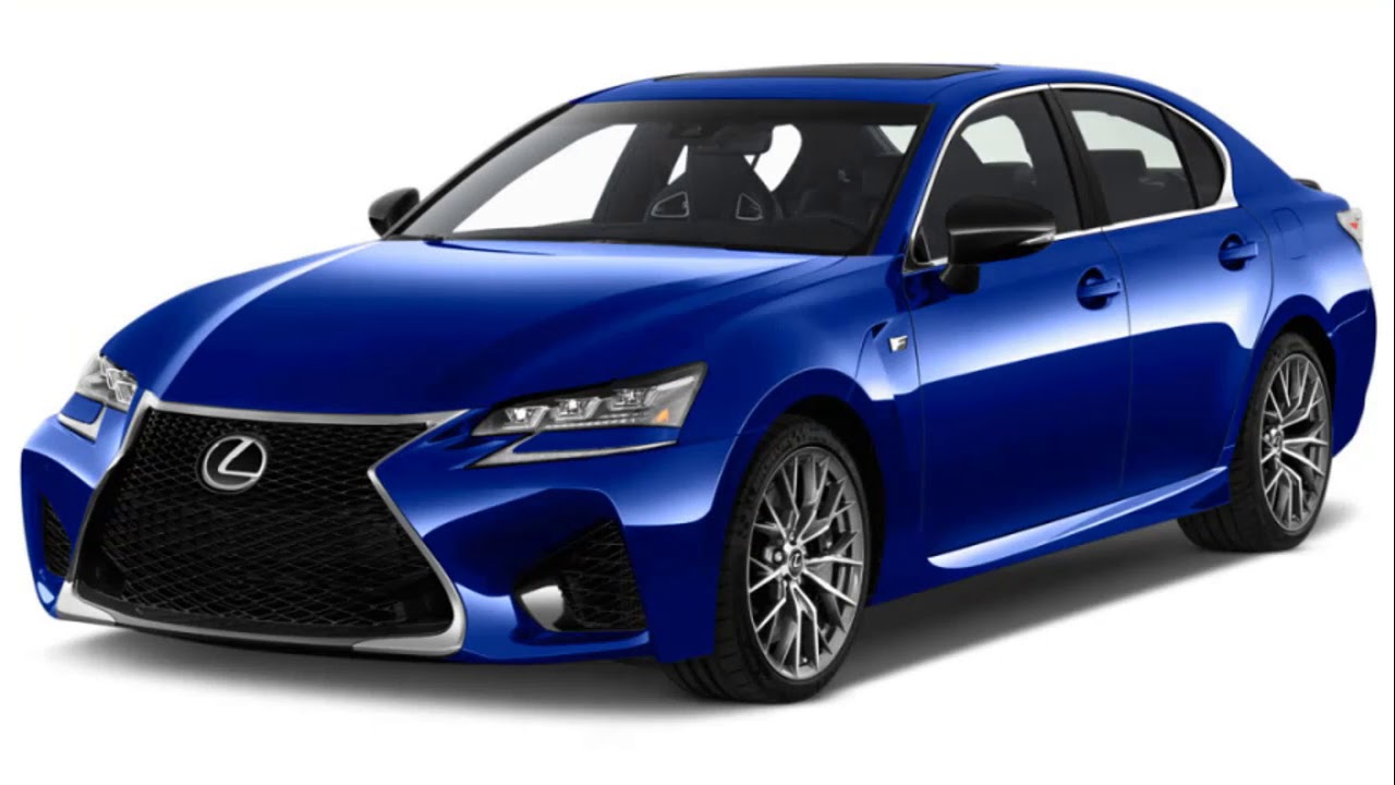 2019 lexus gs f special edition 2019 lexus gs f 0 60 2019 lexus gs 350 f sport awd buy a. Black Bedroom Furniture Sets. Home Design Ideas