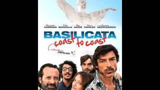 BASILICATA COAST TO COAST Trailer HD - Dal 9 aprile al cinema