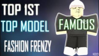 ROBLOX - FASHION FAMOUS!!   FUNNY MOMENTS!!   *DANK MEMEZ*