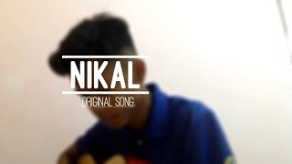 Nikal - ( Original Song Written By Ray Bryan )