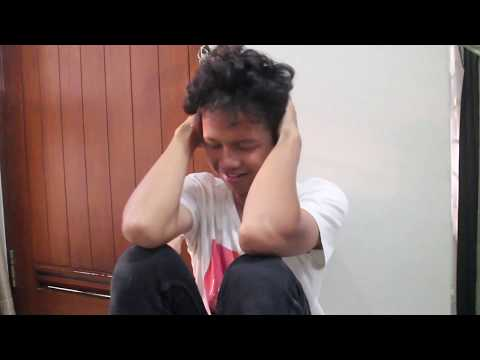 XII MIPA 2 English Short Movie SMAN 8 Bandung
