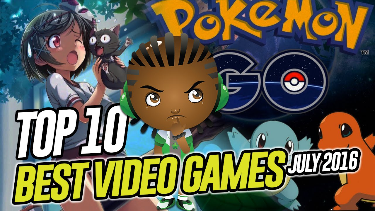 Pokemon Games For Xbox 1 : Best cartoon games xbox one ankaperla