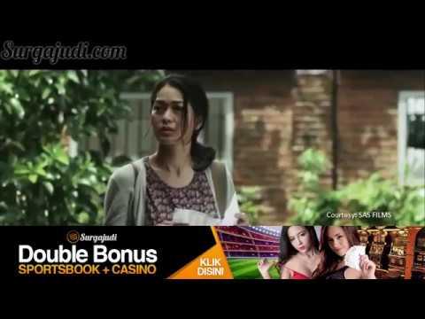 Film Membabi Buta - Trailer Film Indonesia - Surga Judi Mp3