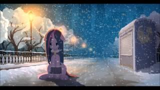 Ponysphere - Lonely Winter