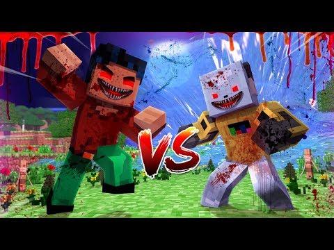 minecraft exe minecraft steve exe vs robot exe tsunami challengeexe minecraft steve exe vs robot exe tsunami challenge