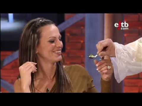 Nereida Gallardo