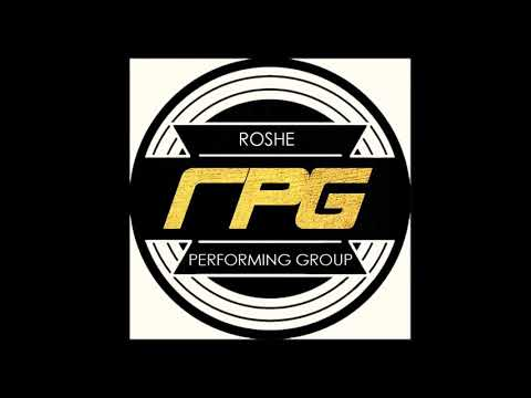 Mighty Ft Subance - Bad In Bumbum {Choreo By Coach Rommel Of RPG} @ Roshe Studio