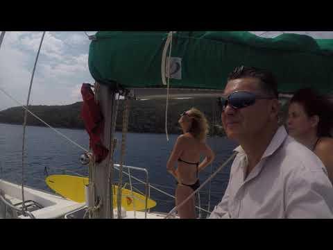 Helena Waterworld Atoll 4