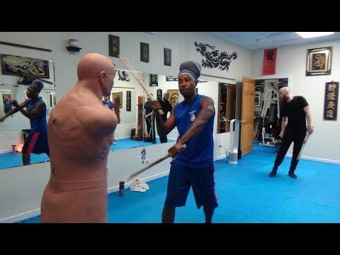 37-strike-escrima-stick-challenge---kung-fu-martial-arts