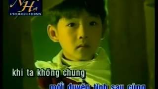 Sao quá mềm lòng - Lam Trường ( Beat chuẩn )