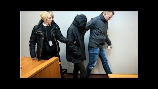 Финский суд отказался считать секс с 10-летней девочкой изнасилованием
