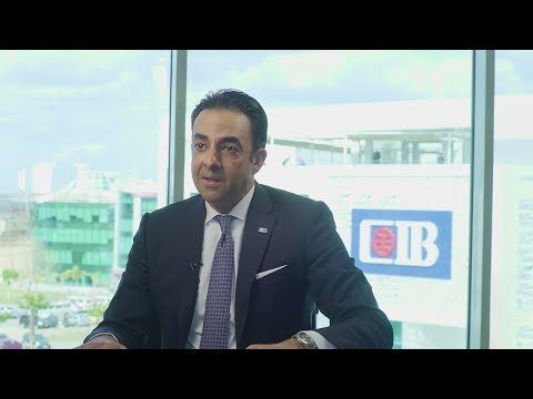 cib-egypt-benefits-from-sas-enterprise-risk-management-and-anti-money-laundry-solutions