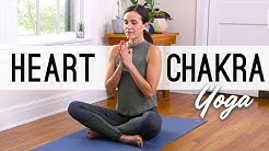 hqdefault - Heart Chakra Upper Back Pain