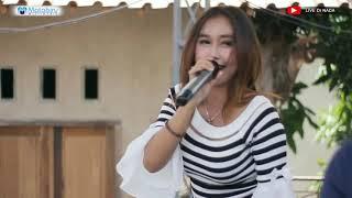 Tembang Tarling Cirebonan (Full Nonstop)  DI NADA Live Kalijaga [30-09-2018]