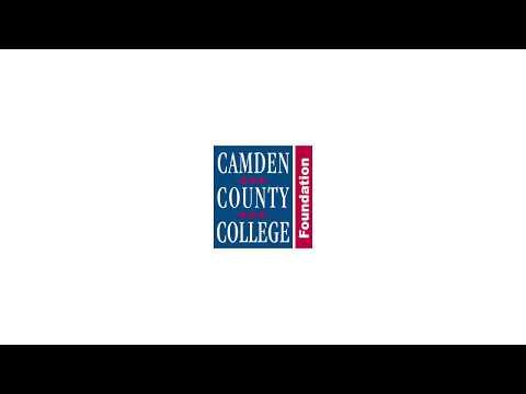 Camden County College Giving Tuesday Tutorial