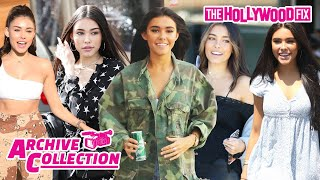Madison Beer Archive Collection: The Ultimate Hollywood Fix Paparazzi Video Mega Mix 12.7.20